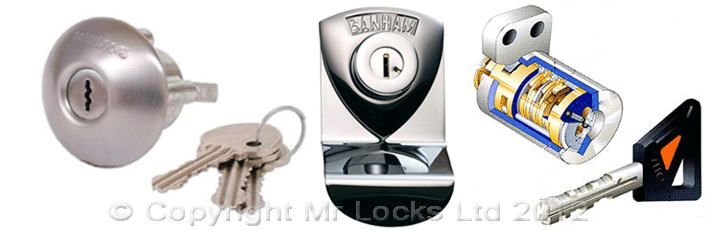 Cowbridge Locksmith High Security Locks